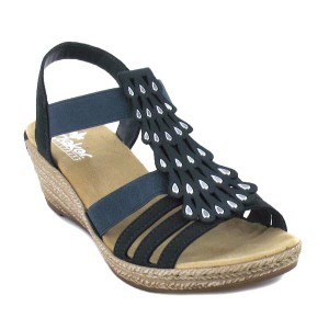 dc56278cd550c Chaussures femme confortables et élégantes , Pieds larges ...