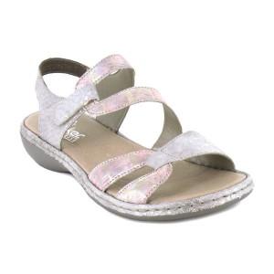 Sandales de grandes marques pour les femmes à la recherche de ... 2a5c00d318d