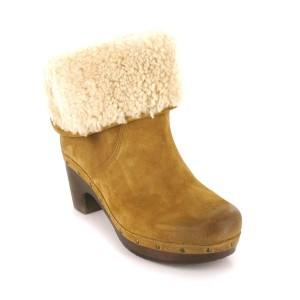 boots femme bottines femme Lynnea Women