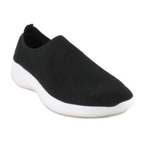 3d28e66fc1f Chaussures femme pour Pieds sensibles
