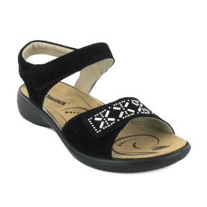70efe8c0d0d514 Chaussures femme confortables et élégantes , Pieds larges ...