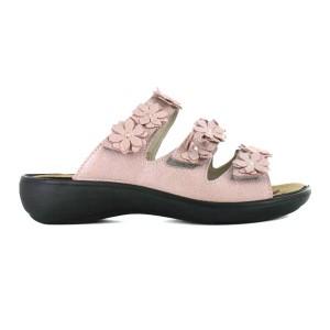 29d4a1571547e1 Romika   Chaussures & Chaussons Romika - Chaussmart