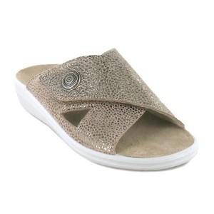 f9cf1aac8c6 Chaussures femme pour Pieds sensibles