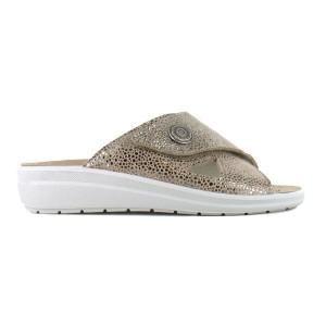 a678ad5281baab Chaussures femme pour Pieds sensibles, Pieds larges & Grandes ...
