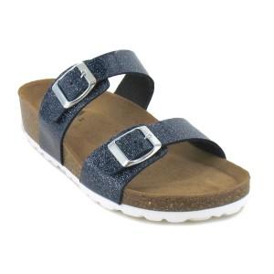 9aa4996a39deeb Chaussures femme pour Pieds sensibles, Pieds larges & Grandes ...