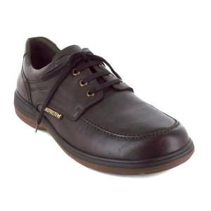 Sensibles Pieds Homme D'été Chaussures Confort EDH29I