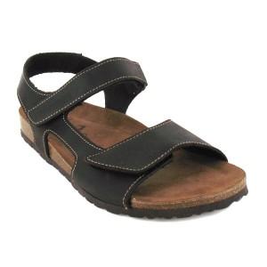 8ffd17137d587d Chaussures confort homme, Grandes largeurs, Grandes pointures ...