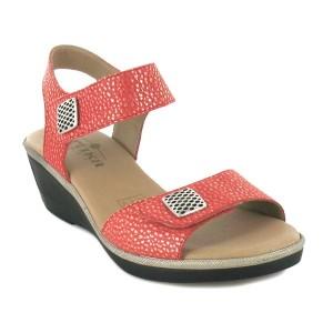 4ab9d4fd4b1bb7 Chaussures pour pied fort, une large sélection en largeur H - Chaussmart