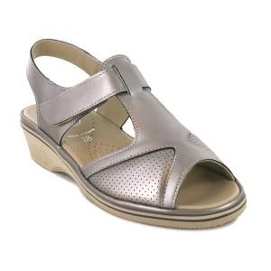 604bbd87d4d713 Hergos | Chaussures confort, pieds larges, médicales - Chaussmart