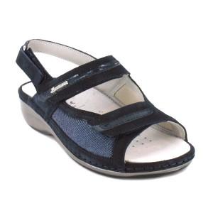 683437e53d97ae Chaussures femme pour Pieds sensibles, Pieds larges & Grandes ...