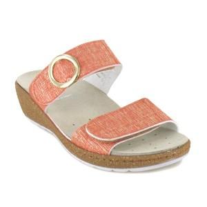 b9a4af5c6a4a52 Hergos   Chaussures confort, pieds larges, médicales - Chaussmart