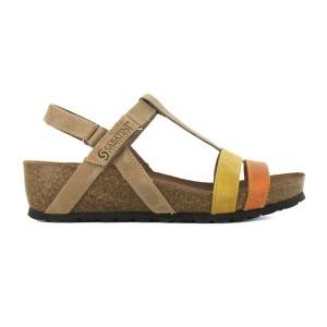 e1df35af3b91c2 Sandales de grandes marques pour les femmes à la recherche de ...