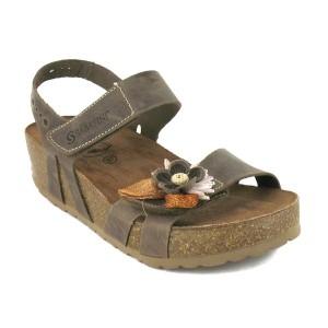c57ab0beaaf36 Chaussures femme confortables et élégantes