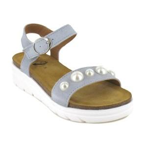 4de8b7572a1489 Chaussures femme confortables et élégantes , Pieds larges ...