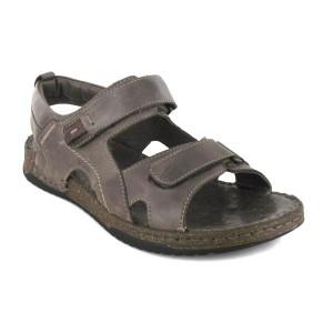 e64c9a24d7acb Chaussures velcro pour homme - Chaussures Velcro pieds sensibles ...