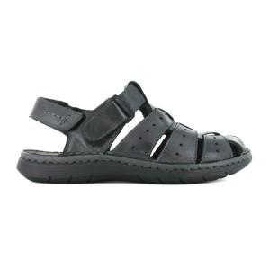7e7db57153d3f8 Chaussures confort homme, Grandes largeurs, Grandes pointures ...
