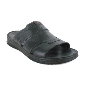 6b96cb57eca5f Chaussures confort homme