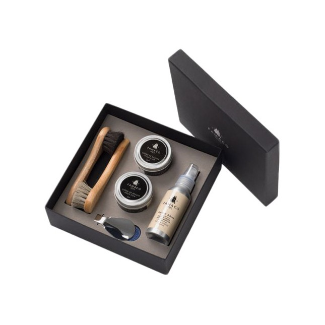 Famaco Box XL