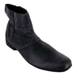 boots homme Mac