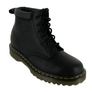Bottines bottines homme Originals 939