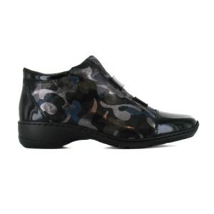 Rieker Antistress | Chaussures anti stress homme & femme