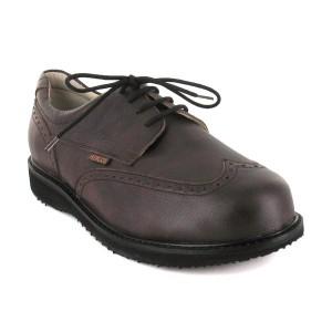 Sélection Chaussures De Femme Homme Pour Et N0nm8w