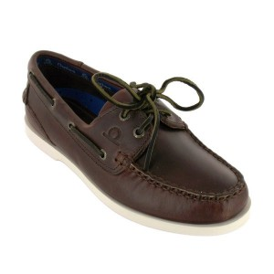 Chaussures bateau chaussures bateau Classic Lady