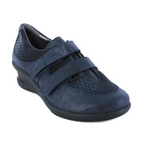 Chaussures Adour : Confort, Médicales, Ergonomiques Chaussmart