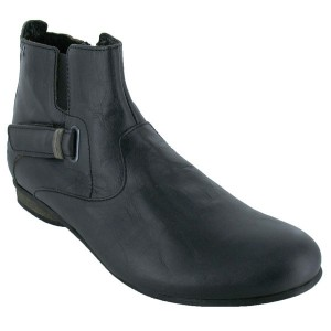 Boots boots homme Faegan