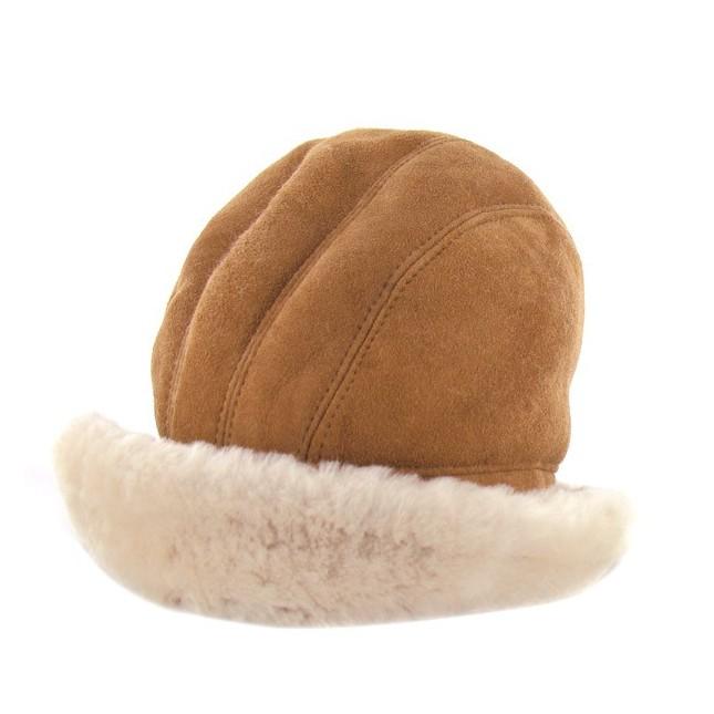 Idées cadeaux Pieced Hat