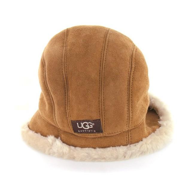 Pieced Hat