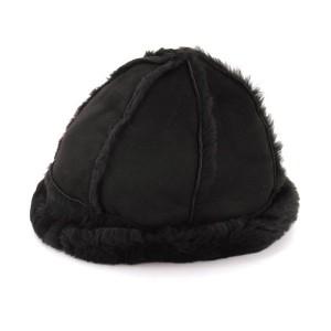 idees cadeaux Bucket Hat