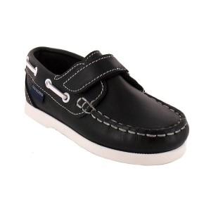 Chaussures bateau chaussures bateau enfant Collioure