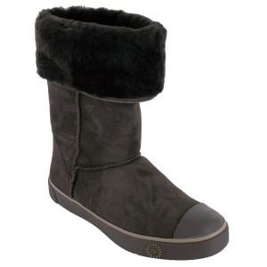 boots femme bottines femme Delaine Women