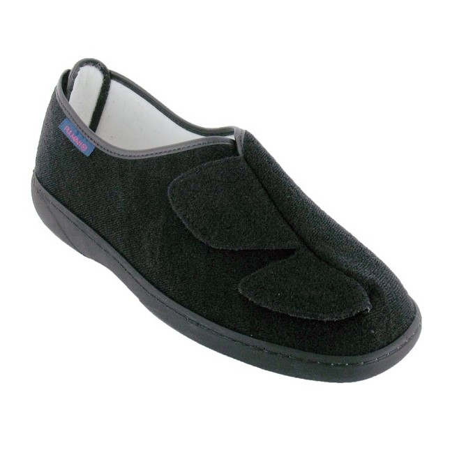 Chaussures fermées New Styl