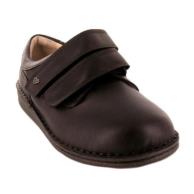 Chaussures fermées 96103