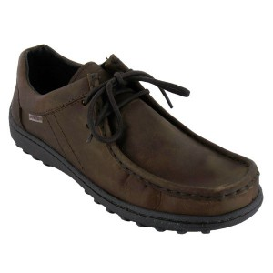 chaussures de ville a lacets homme Chaussure à lacets N°800