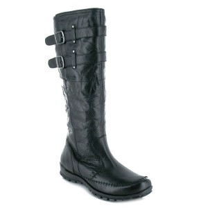bottes femme Aiglon