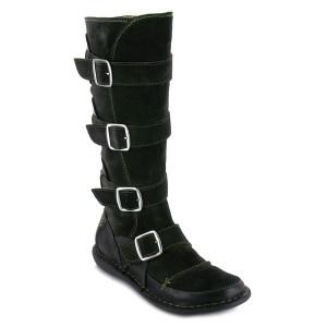 bottes femme Damgan