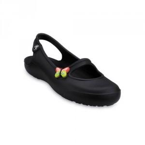 Chaussures Enfant sandales enfant tongs enfant Gabby