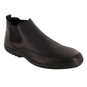 boots homme Newton