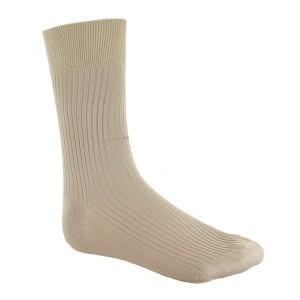chaussettes bas Chaussettes homme 100% fils d'Ecosse -Lot de 3 paires