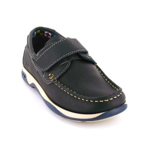 chaussures enfants chaussures velcro Anchor