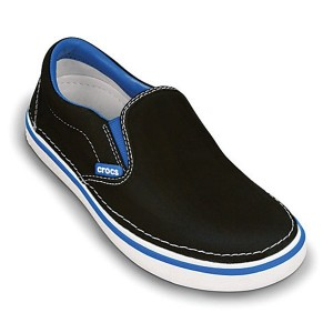 Chaussures bateau chaussures bateau enfant Hover Sneak Slip On Boys
