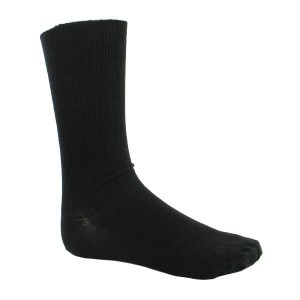 chaussettes bas Relax Wool