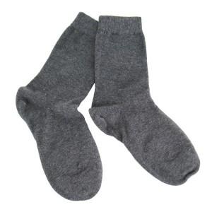 chaussettes bas Chaussettes enfant coton égyptien