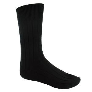 chaussettes bas Chaussettes Homme laine et coton