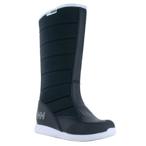 boots homme Helly Welly