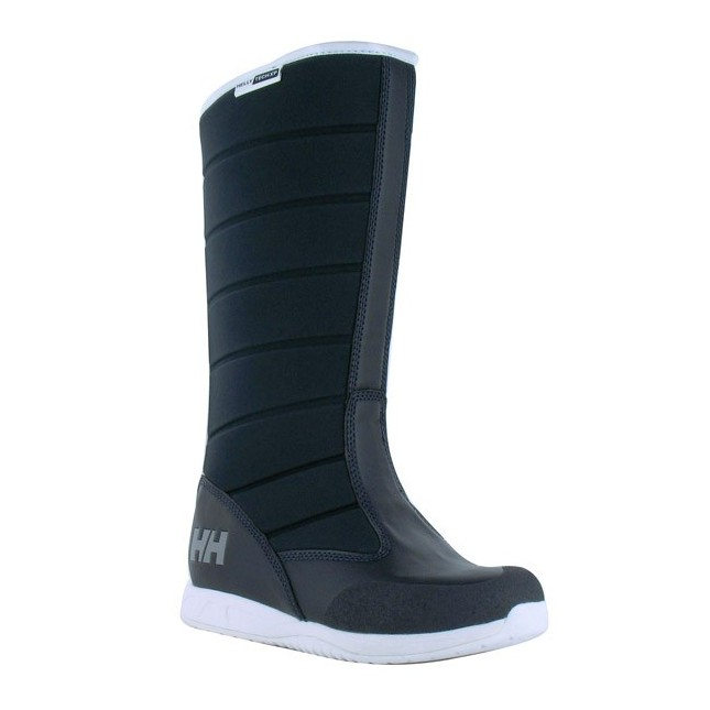Boots Helly Welly