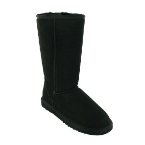 bottes femme Classic Tall
